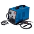 Draper MW130TA 08165 115A 230V Gas/Gasless Turbo Mig Welder